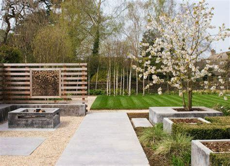 garden inspiration into design garden inspirations into design