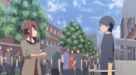 Download Anime Buatan Indonesia 5 Anime Buatan Indonesia Yaelah Com
