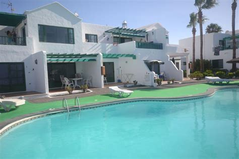 2 bedroom apartments puerto del carmen lanzarote 2 bedroom apartments puerto del carmen lanzarote 28