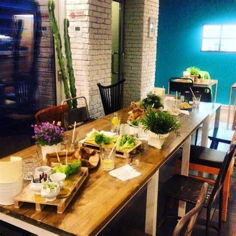 cucina locale locale caffe cucina brescia ristorante recensioni