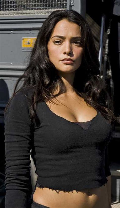 17 Best Natalie Martinez Images On Pinterest Natalie