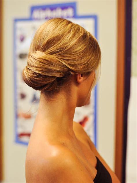 wedding hair sleek updos sleek updo wedding