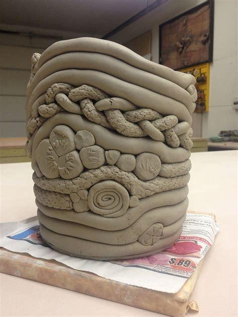 pottery design ideas pottery design ideas