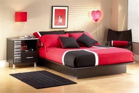Jugendzimmer Schwarz Weiß Rot 6198 by Jugendzimmer M 228 Dchen Einrichtungsideen F 252 R Wachsende M 228 Dels