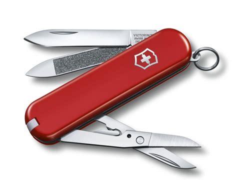 swiss army executive swiss army knife executive 0 6423 knife knife
