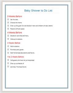 Travel To Do List Template by Travel To Do List Template Travel Checklist Template