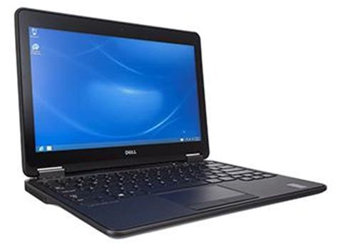 dell latitude e7240 touch review & rating | pcmag.com