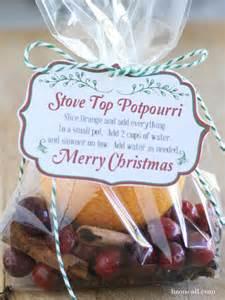stove top potpourri recipe with printable liz on call