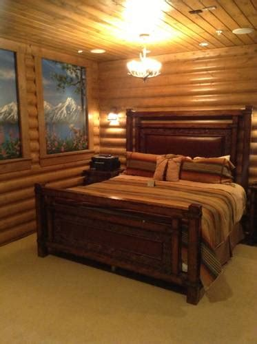 themed hotels in idaho destinations inn theme rooms idaho falls id united