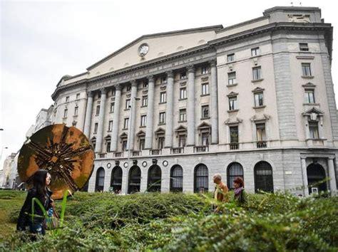 banco popolare di verona roma fusione banco popolare bpm c 232 l ok nasce la terza banca