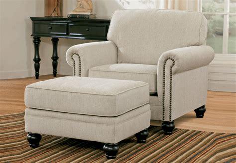 milari linen accent chair milari linen striped accent chair overstock