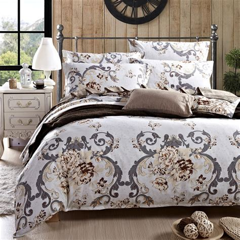 bedding outlet bedding outlet 28 images factory outlet organic cotton bedding set bed linens for