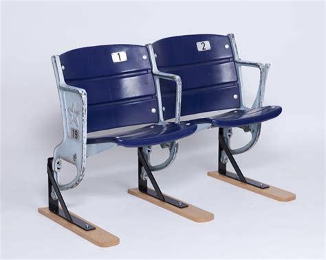 stadium seat mounts stadium seats wood riser mount