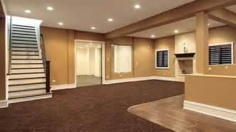best lighting for basement 403 forbidden