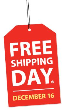 2016 New Free Shipping Sluban - free shipping day 2016