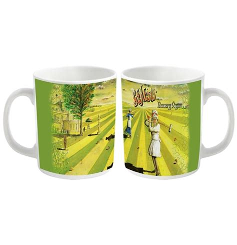 genesis mug nursery cryme for only 163 8 44 at