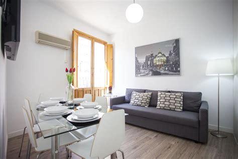 apartamentos madrid booking fuencarral apartments madrid spain booking