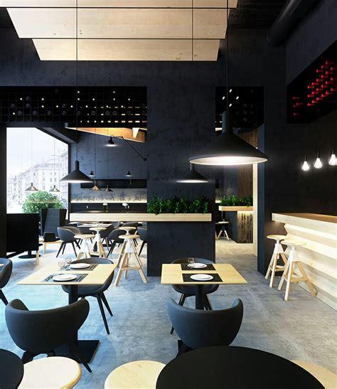 cafe interior design companies uk interior design companies bristol 13 best interior design