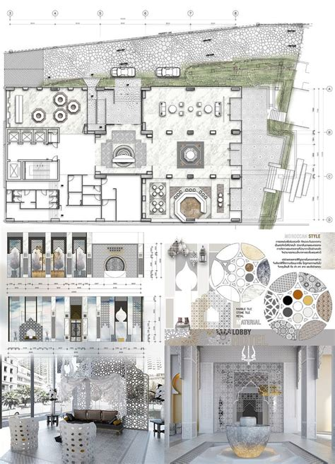 layout of five star hotel best 25 hotel lobby ideas on pinterest hotel lobby