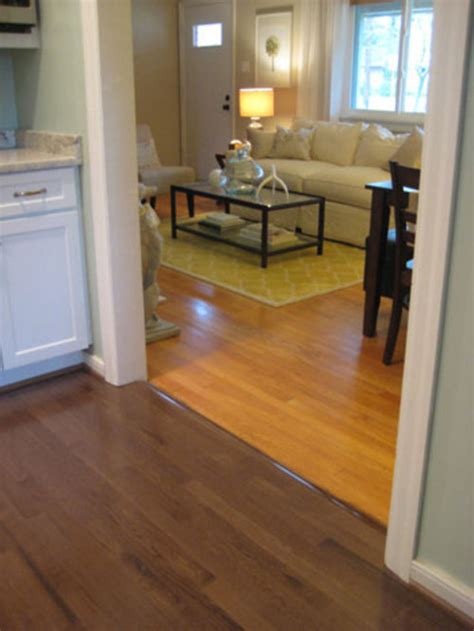 How Much Is It To Put Hardwood Floors In - mixed hardwood flooring