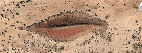 imagenes satelitales mejor que google earth google earth y las 10 mejores im 225 genes captadas por el