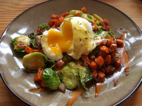 healthy breakfast ideas 17 healthy autumn inspired