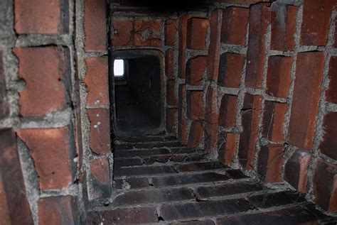 Fireplace Smoke by Cerfractory Foam Smoke Chamber Sealant Chimneysaver