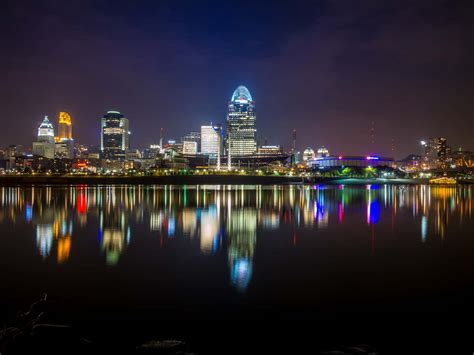 cheap flights houston to from cincinnati 189 r t american