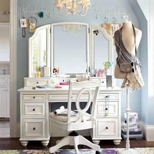 Que Es Vanity Mirror En Ingles Papel Tapiz Distinci 243 N Estilo Y Elegancia Para El Hogar