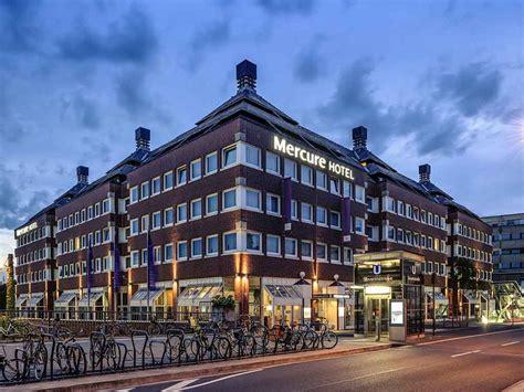köln hotel city inn hotel in k 246 ln mercure hotel severinshof k 246 ln city