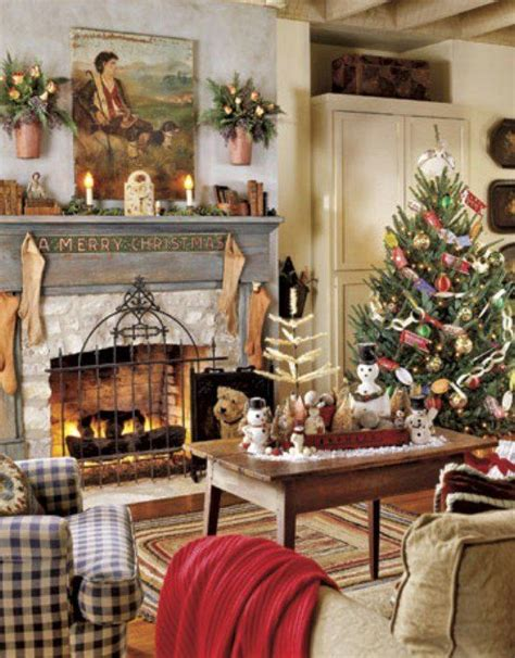 how to decorate a living room for christmas 30 stunning ways to decorate your living room for