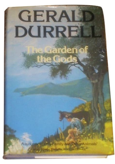 the durrells of corfu books corfu trilogy book series by gerald durrell