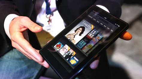 Tablet Murah Dengan Fitur Lengkap spesifikasi lengkap dan fitur unggulan tablet murah