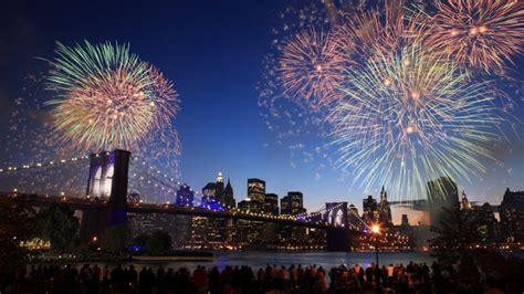 best firework display best us fireworks displays holidays travel channel