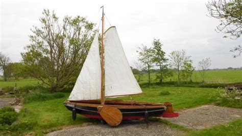 schouw zeilboot te koop boten te koop in groningen bij jachthaven zuidwesthoek
