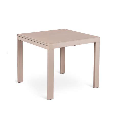 tavolo piano vetro tavolo da pranzo allungabile con piano in vetro teo