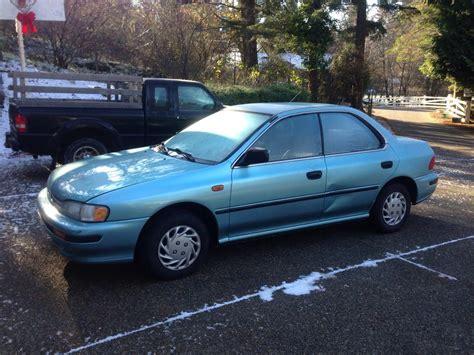 used subaru ottawa bloomington in used cars subaru nissan audi autos post