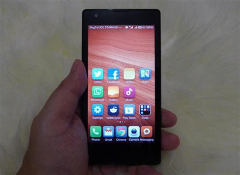 best themes redmi 1s top 10 budget smartphones this year in the range of