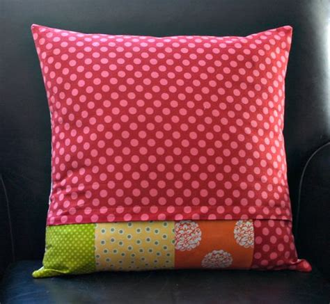 pattern maker adelaide tree pillow adelaide lemonade