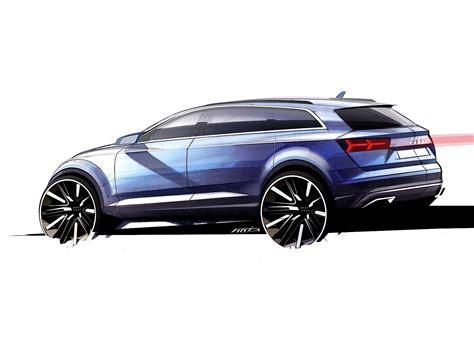audi q7 new model 2015 audi q7 new model 2015 html autos weblog