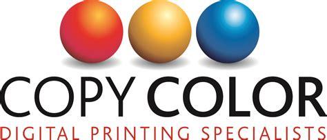 color copy copy color swindon