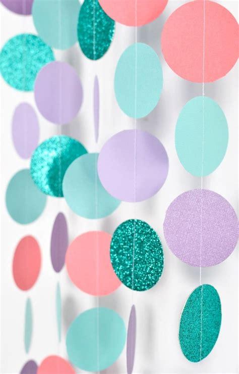 Purple 30th Birthday Decorations by 25 Best Ideas About Purple Birthday Decorations On