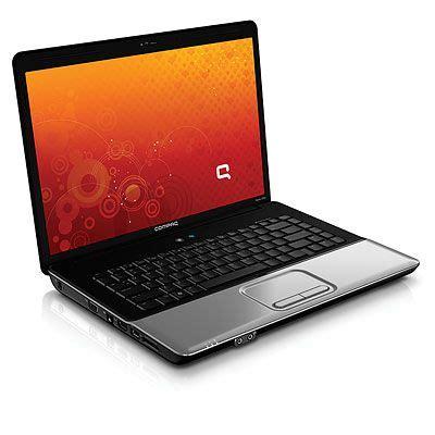 cheap laptops under 100 dollars infobarrel