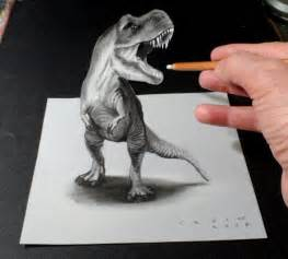 3d drawing beautiful 3d pencil drawings and art works