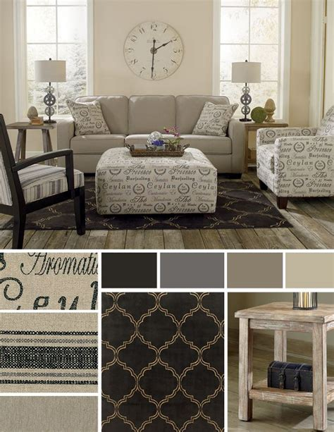 discount rugs and furniture matteson il discount furniture and rugs roselawnlutheran