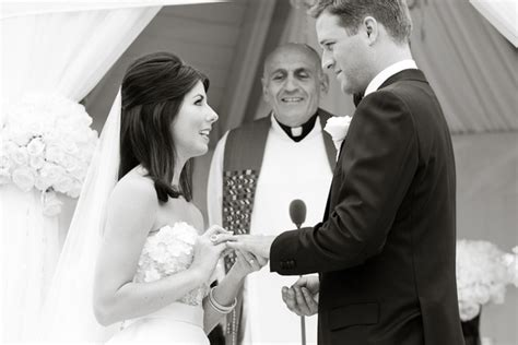Wedding Ring Vows Catholic by The Most Beautiful Wedding Rings Catholic Wedding Vows