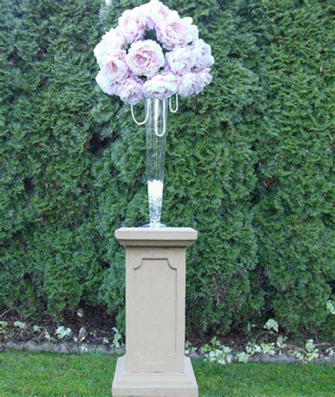 Wedding Aisle Runner Rental Vancouver by Wedding Flowers Vancouver Vancouver Wedding Rentals