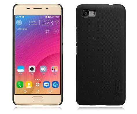 Casing Asus Zenfone 5 Casemotifspiderman09superherologo 10 best cases for asus zenfone 3s max