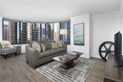 2 bedroom apartments in chaign il 28 images 2 bedroom 420 e ohio rentals chicago il apartments com