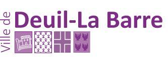 Plu Deuil La Barre by Site Officiel De La Ville De Deuil La Barre